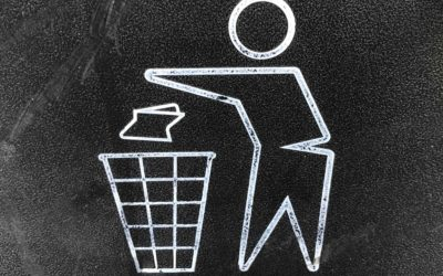 5 Reasons Your Journal is Rubbish