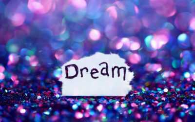 Dream Journals: Dream Telling